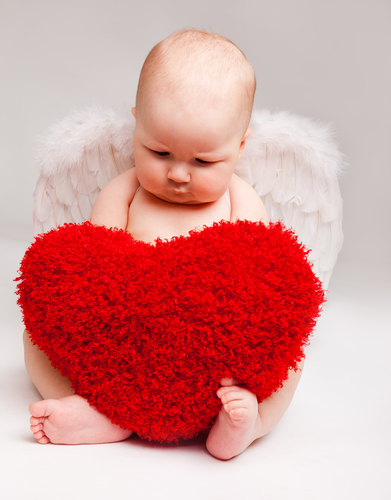 baby names inspired by lots of love this valentines day google images google and babies - Baby Valentine